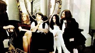 Скачать I Want You She S So Heavy The Beatles LYRICS LETRA Original