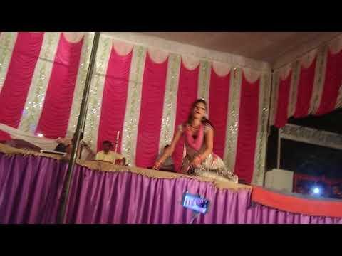 khirki khol dungi || dancer priya gupta