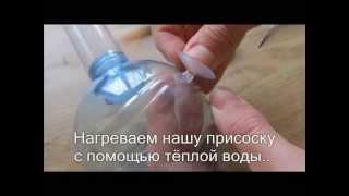 видео Самый маленький фильтр для аквариума