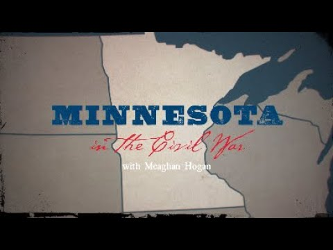 Minnesota in the