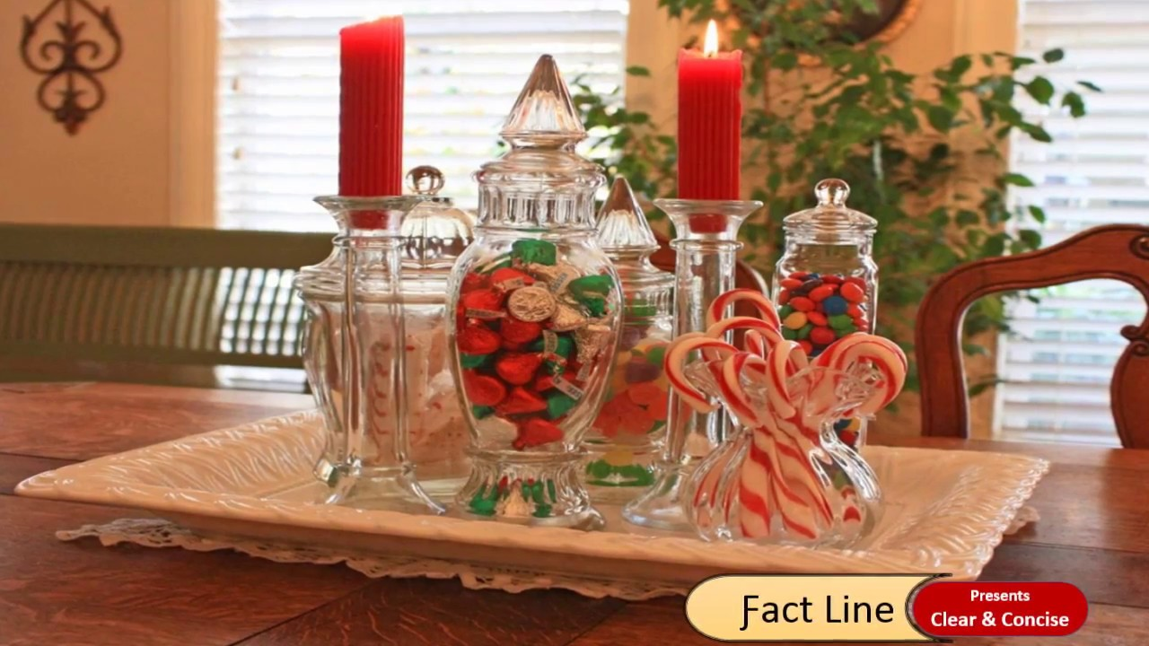 Rustic Christmas Decor - What Is Rustic Xmas Décor