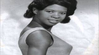 Irma Thomas - Breakaway (1964)