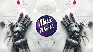 TWERL - Feel No Pain (feat. Tima Dee)