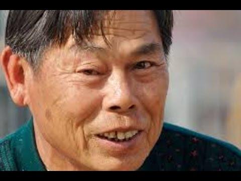 Chi Long Qua Funny Moments YouTube