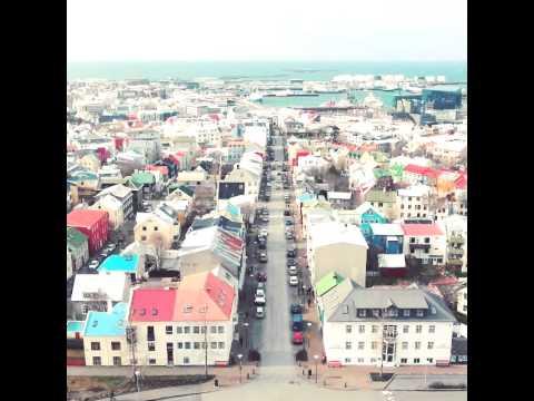 Reykjavik time