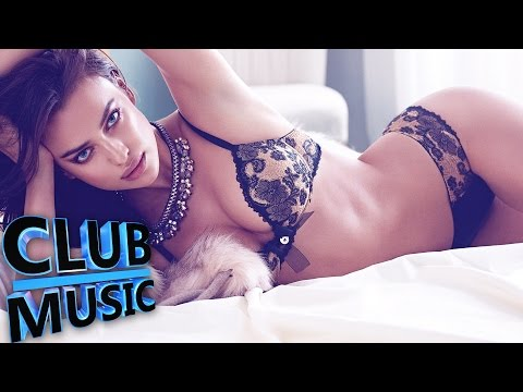 New Best Club Dance Music Megamix 2015 Party Music - CLUB MUSIC