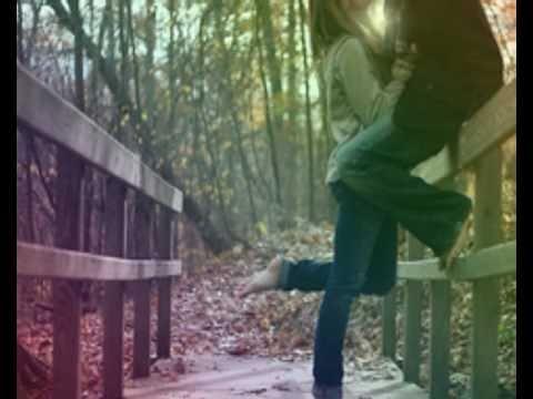 Ich möchte für dich da sein!! mp3