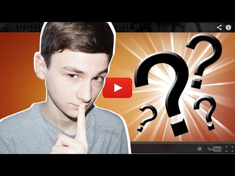 Майнкрафт видео с Брайаном