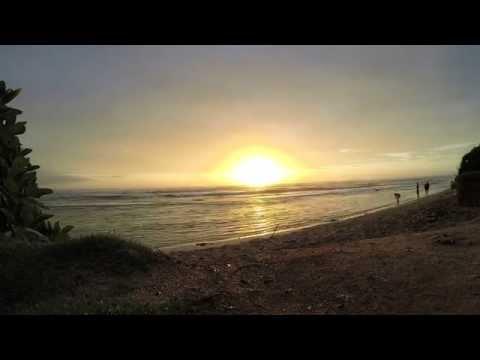 Kauai Beach Resort - Pools And Beach Tour