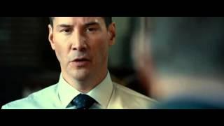 Фильм Дочь Бога (2016) в HD смотреть трейлер