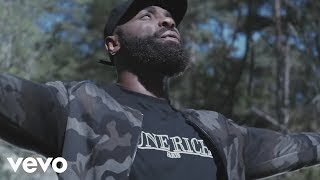 Download Kaaris - Blow MP3 song and Music Video