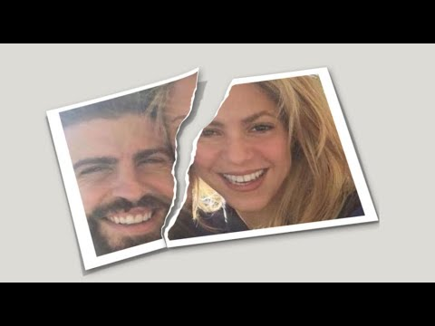 VIDEO!!! ESTO PASO ENTRE SHAKIRA Y PIQUE