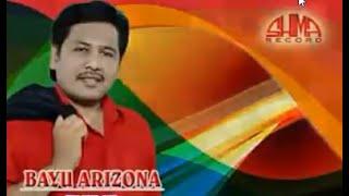 9 Purnama Anisa Rahma & Bayu Arizona OM Putra Buana
