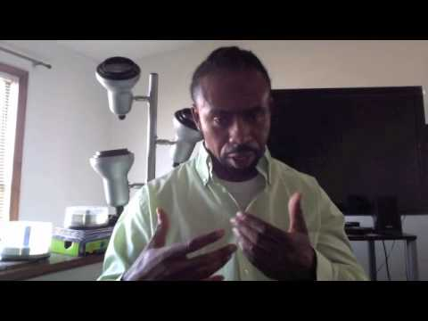 How to sign and not be liable pt2 (6/24/12)