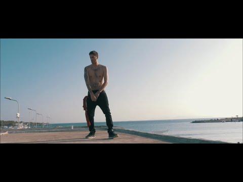 N.O.E. - Λούκυ Λουκ (Σαν σκιά) ft Mary D