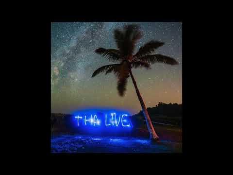 """Come Alive - from the album """"THA Live"""" Mp3"""