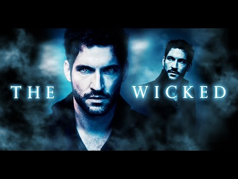Lucifer   The Wicked