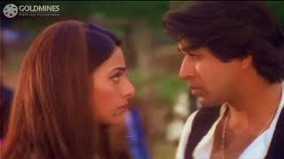 'Tu Qatil Tera Dil Qatil 1080p' -2001  Do Hazaar Ek 1998  Movie   Rajat Bedi, Tabu