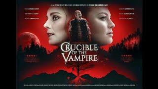 Film Horor Barat Subtitle Indonesia Terbaru Full Movie
