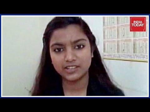46 Muslim Organisations Issue Fatwa Against Indian Idol Fame, Nahid Afrin