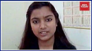 46 muslim organisations issue fatwa against indian idol fame nahid afrin