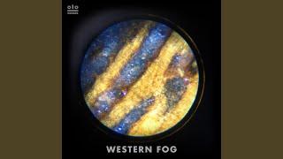 Play Western Fog