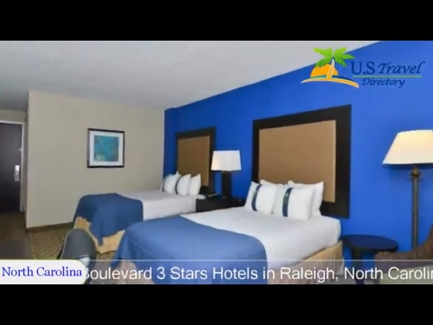 holiday-inn-raleigh-north---capital-boulevard---raleigh-hotels,-north-carolina