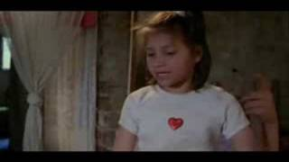 Repeat youtube video FRASES  NEAS VENDEDORA DE ROSAS