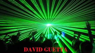 David Guetta-Tomorrow Can Wait (REMIX) Bomb!