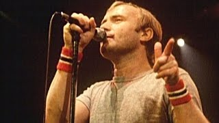 Video Genesis - Abacab 1981 Live Video download MP3, 3GP, MP4, WEBM, AVI, FLV Agustus 2018