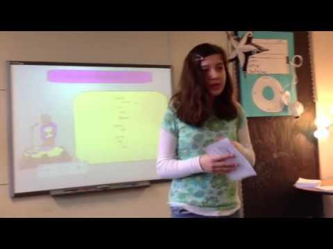 persuasive speeches youtube