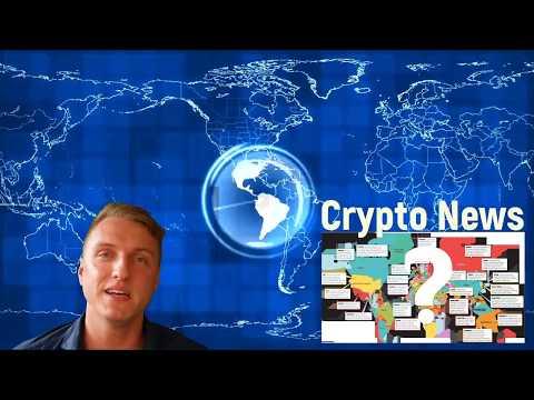 MMCRYPTO INTRO  ||  Einsteigen & Investieren in Kryptowährungen ||  Kryptowährungen Erklärt !