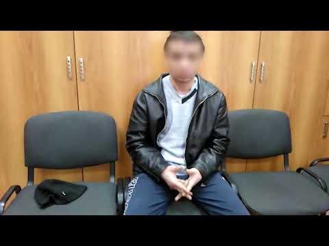Телефонный террорист из Торжка объяснил свой поступок ссорой с женой