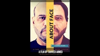 AboutFace - A heart touching comedy short