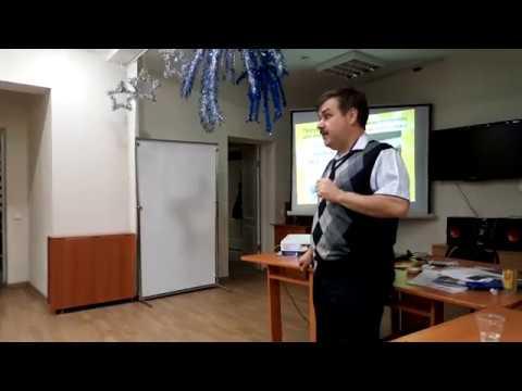 Собрание пчеловодов в Перми.  Организатор Пермские Пчёлы.