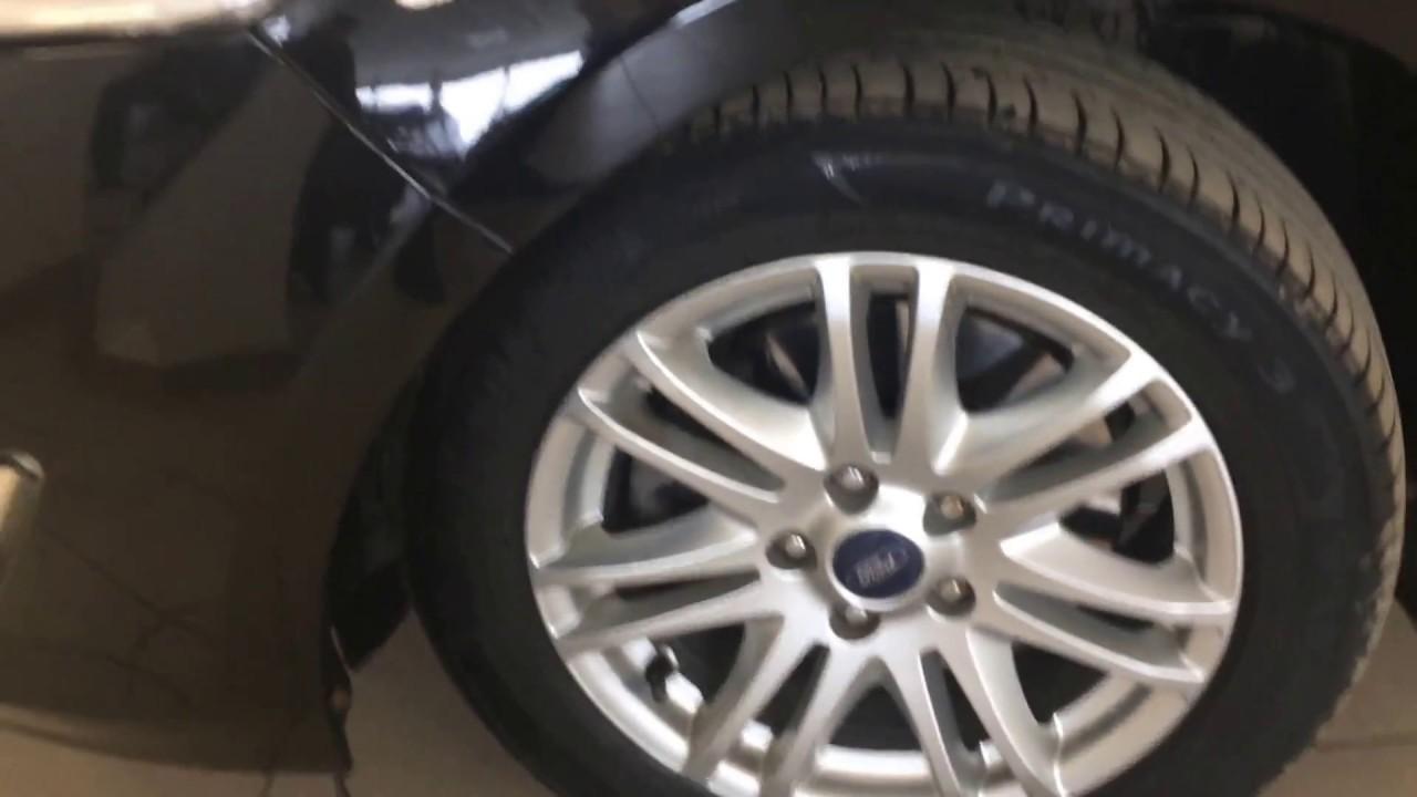 Major expert предлагает вам купить подержанные chevrolet orlando с пробегом. 1 автомобиль в наличии на выгодных условиях и в кредит. Major used cars лидер продаж подержанных автомобилей от официального дилера. Подержанные авто в наличии и на заказ.