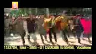2013 gujrati full movie part-1