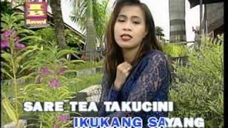 Download Ana'kukang - Makassar