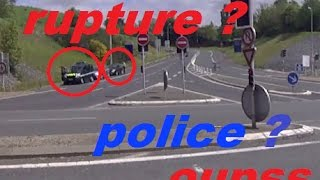 jeux concours. police?