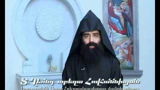 Namakner qahanayin -2 www.qahana.am
