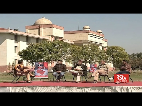 The Big Picture: Uttarakhand Election Special