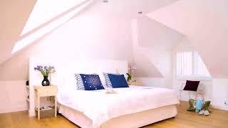 Full Dormer Loft Conversion Cost