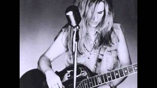 Melissa Etheridge - Wake Up Little Susie/Love Child (Audio) Thumbnail