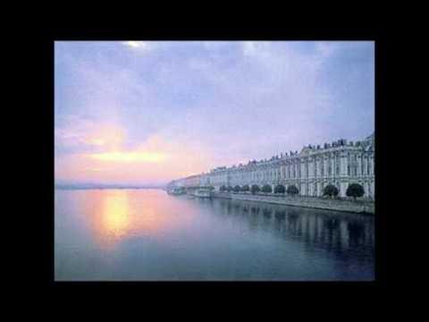 Tchaikowski Concerto n 1 op 23 Cascioli Koczis PART 3 of 5