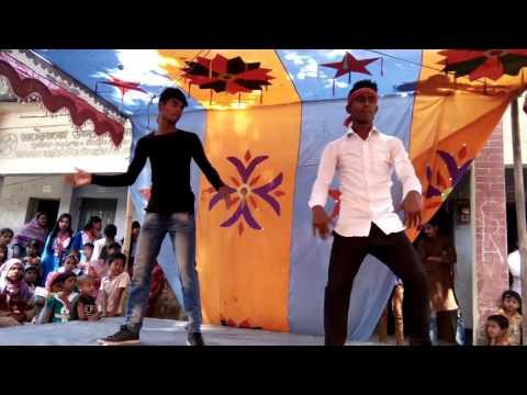 Jeona Chole Bondhu Full Video | New Ayub Bachchu song by (MK Midea)