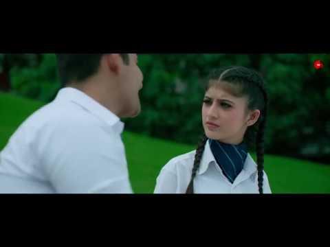 yaara-|-mamta-sharma-|-manjul-khattar-|-arishfa-khan-|-ajaz-ahmed-|-bad-ash-|-new-hindi-song-2019