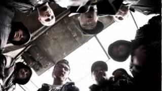 Teledysk: VNM - Cypher feat. Pezet, Ten Typ Mes, Pyskaty