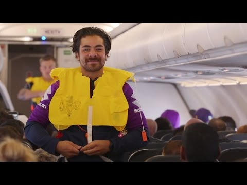 Tigerair put Melbourne Storm to the test