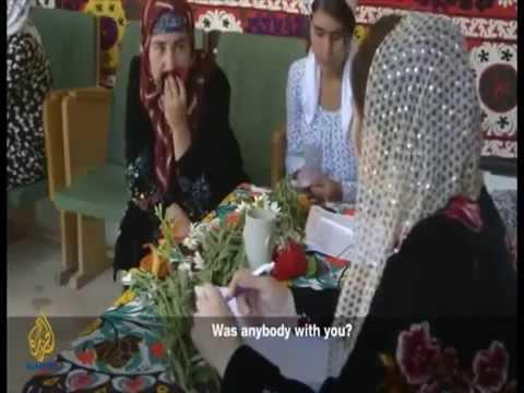 служба знакомства в таджикистане