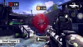 Unity 5 est officiel et impressionne déjà les joueurs. Présentation en vidéo.